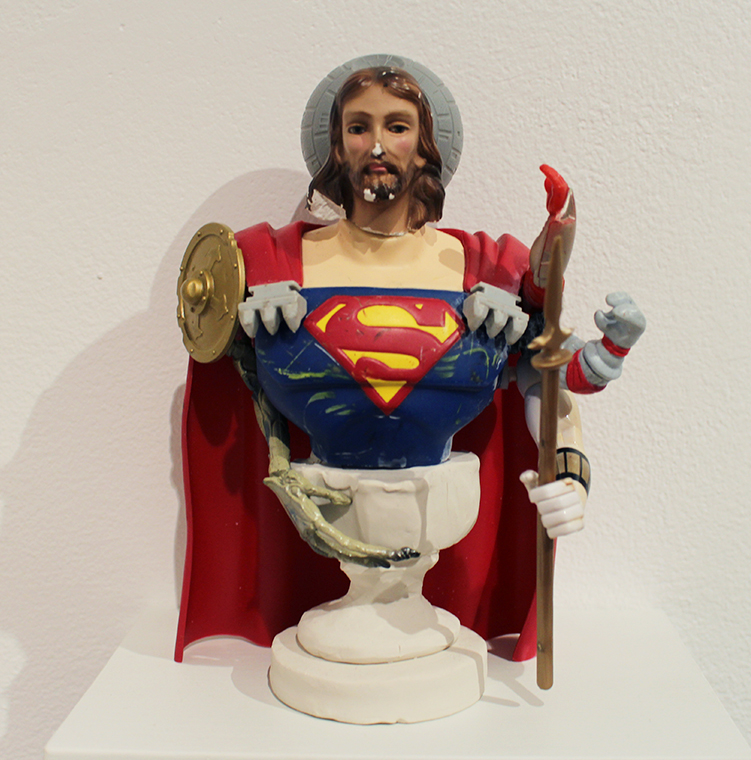 super-christ-jesus-star_fabian-faraone